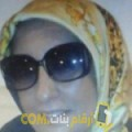 أنا إنتصار من البحرين 52 سنة مطلق(ة) و أبحث عن رجال ل المتعة
