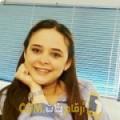 أنا نفيسة من اليمن 21 سنة عازب(ة) و أبحث عن رجال ل الدردشة