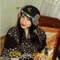 أنا حورية من سوريا 33 سنة مطلق(ة) و أبحث عن رجال ل الزواج
