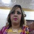 أنا ليالي من الإمارات 27 سنة عازب(ة) و أبحث عن رجال ل الزواج