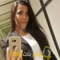 أنا سارة من قطر 38 سنة مطلق(ة) و أبحث عن رجال ل التعارف
