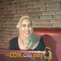 أنا حنونة من قطر 26 سنة عازب(ة) و أبحث عن رجال ل الزواج