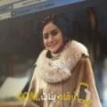 أنا هادية من اليمن 40 سنة مطلق(ة) و أبحث عن رجال ل الصداقة