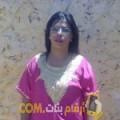 أنا نوار من اليمن 33 سنة مطلق(ة) و أبحث عن رجال ل الزواج