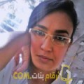أنا فوزية من ليبيا 26 سنة عازب(ة) و أبحث عن رجال ل الحب
