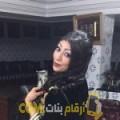 أنا نادين من تونس 36 سنة مطلق(ة) و أبحث عن رجال ل الحب