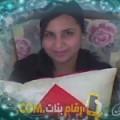 أنا أسماء من عمان 31 سنة مطلق(ة) و أبحث عن رجال ل الزواج
