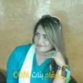 أنا عزيزة من الكويت 23 سنة عازب(ة) و أبحث عن رجال ل الحب