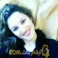 أنا إسلام من المغرب 27 سنة عازب(ة) و أبحث عن رجال ل الدردشة