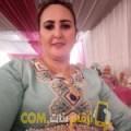 أنا إسلام من الكويت 39 سنة مطلق(ة) و أبحث عن رجال ل الدردشة