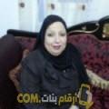 أنا سناء من المغرب 53 سنة مطلق(ة) و أبحث عن رجال ل المتعة