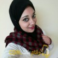 أنا وصال من الإمارات 26 سنة عازب(ة) و أبحث عن رجال ل الحب