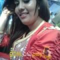 أنا حفصة من الكويت 24 سنة عازب(ة) و أبحث عن رجال ل الصداقة