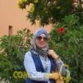 أنا إخلاص من المغرب 55 سنة مطلق(ة) و أبحث عن رجال ل المتعة