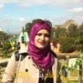 أنا أزهار من عمان 28 سنة عازب(ة) و أبحث عن رجال ل الصداقة