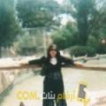 أنا سمر من الجزائر 67 سنة مطلق(ة) و أبحث عن رجال ل الزواج