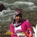 أنا نيرمين من الأردن 30 سنة عازب(ة) و أبحث عن رجال ل المتعة