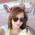 أنا غزال من المغرب 27 سنة عازب(ة) و أبحث عن رجال ل التعارف