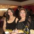 أنا سليمة من تونس 34 سنة مطلق(ة) و أبحث عن رجال ل الحب