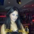 أنا شاهيناز من الإمارات 31 سنة مطلق(ة) و أبحث عن رجال ل الصداقة