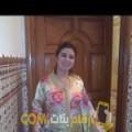 أنا صبرينة من عمان 36 سنة مطلق(ة) و أبحث عن رجال ل الصداقة