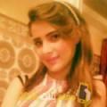 أنا عائشة من البحرين 24 سنة عازب(ة) و أبحث عن رجال ل التعارف