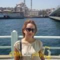 أنا سليمة من تونس 28 سنة عازب(ة) و أبحث عن رجال ل الحب