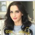 أنا سارة من عمان 29 سنة عازب(ة) و أبحث عن رجال ل الصداقة