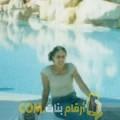 أنا زينة من الأردن 37 سنة مطلق(ة) و أبحث عن رجال ل الدردشة