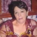 أنا مجدولين من المغرب 43 سنة مطلق(ة) و أبحث عن رجال ل الصداقة