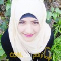أنا نورة من البحرين 40 سنة مطلق(ة) و أبحث عن رجال ل الزواج