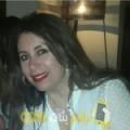 أنا ليالي من قطر 47 سنة مطلق(ة) و أبحث عن رجال ل الزواج