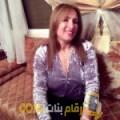 أنا خلود من البحرين 46 سنة مطلق(ة) و أبحث عن رجال ل المتعة