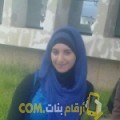 أنا رحاب من الكويت 35 سنة مطلق(ة) و أبحث عن رجال ل الزواج