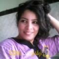 أنا سعيدة من اليمن 30 سنة عازب(ة) و أبحث عن رجال ل التعارف