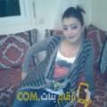 أنا زكية من الأردن 21 سنة عازب(ة) و أبحث عن رجال ل الزواج