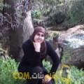 أنا رانية من اليمن 34 سنة مطلق(ة) و أبحث عن رجال ل الدردشة