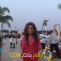 أنا سلمى من تونس 32 سنة مطلق(ة) و أبحث عن رجال ل الصداقة
