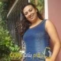 أنا نورة من لبنان 34 سنة مطلق(ة) و أبحث عن رجال ل المتعة