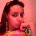أنا أمينة من تونس 28 سنة عازب(ة) و أبحث عن رجال ل الحب