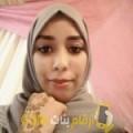 أنا نادية من سوريا 19 سنة عازب(ة) و أبحث عن رجال ل الدردشة