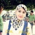 أنا ولاء من البحرين 23 سنة عازب(ة) و أبحث عن رجال ل التعارف