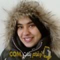 أنا انسة من الجزائر 29 سنة عازب(ة) و أبحث عن رجال ل الحب