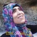 أنا حلومة من تونس 42 سنة مطلق(ة) و أبحث عن رجال ل التعارف