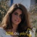 أنا وفية من الأردن 49 سنة مطلق(ة) و أبحث عن رجال ل الزواج