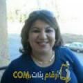 أنا هيام من الجزائر 45 سنة مطلق(ة) و أبحث عن رجال ل الدردشة