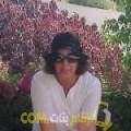 أنا رقية من المغرب 54 سنة مطلق(ة) و أبحث عن رجال ل الحب