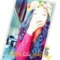 أنا زهيرة من عمان 19 سنة عازب(ة) و أبحث عن رجال ل المتعة