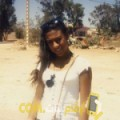 أنا سارة من الأردن 24 سنة عازب(ة) و أبحث عن رجال ل الزواج