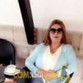 أنا سمح من الكويت 41 سنة مطلق(ة) و أبحث عن رجال ل التعارف